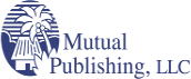 Mutual Publishing