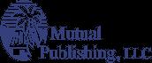 Mutual Publishing